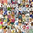 bilwiss_k2.jpg